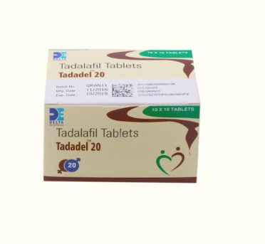 Tadadel-20
