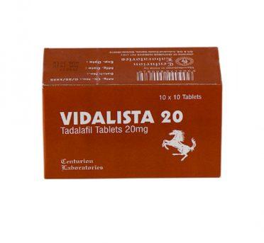 Vidalista-20