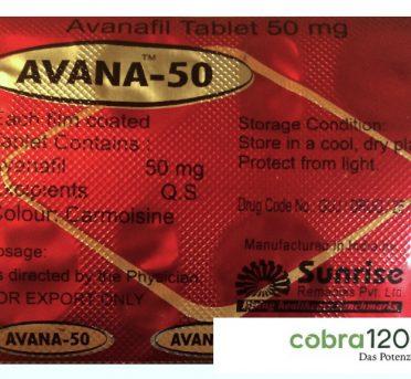 Avana-50