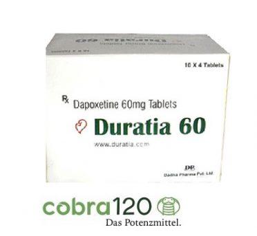 Duratia-60