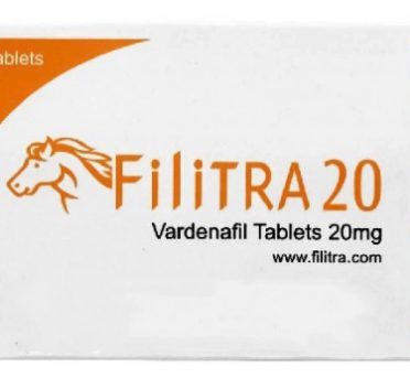 Filitra-20