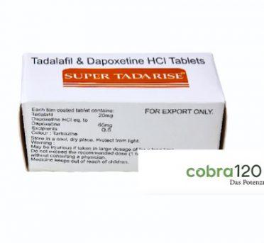 Super Tabletten